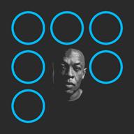 Dr Dre beatmaker app
