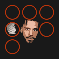 J. Cole beatmaker app