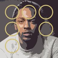 Kendrick Lamar beatmaker app