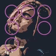 Lil Pump beatmaker app
