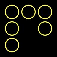 Trip-hop beatmaker app