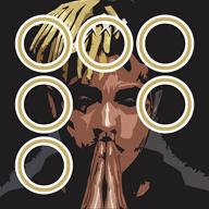 XXX Tentacion beatmaker app